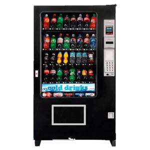 expendedora de bebida, expendedora de refrescos, vending bebidas y refrescos mexico,