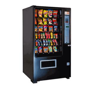 maquina expendedora snack, vending snack mexico, negocio rentable, ganar dinero desde casa, negocio exitoso