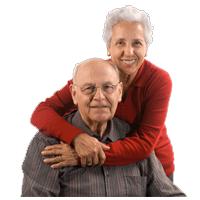 tracker localizador gps adultos mayores alzheimer mexico