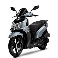 tracker localizador gps moto mexico