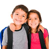 tracker localizador gps niños mexico