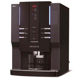 máquinas expendedoras de café en méxico