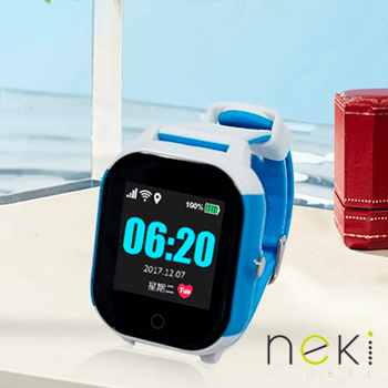 reloj gps para niños con celular telefono mexico