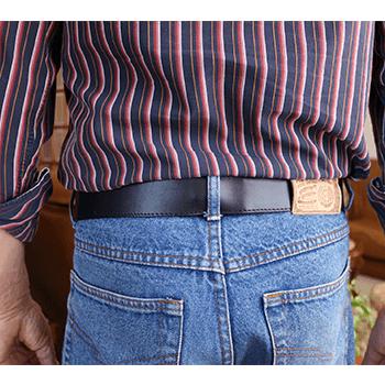 cinturon localizador de personas GPS familiar mexico anti secuestro