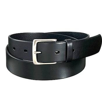 cinturon gps para personas con alzheimer mexico