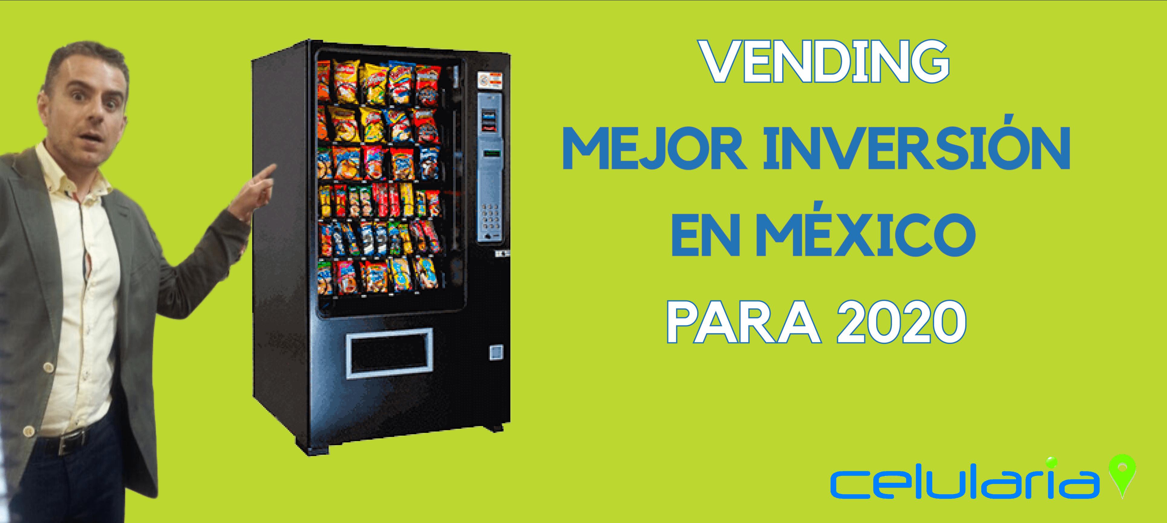 mejor inversión en mexico